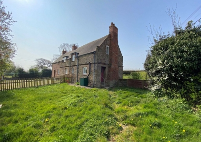 1 Stone House Cottages, Six Ashes Road, Bridgnorth, Shropshire, WV15