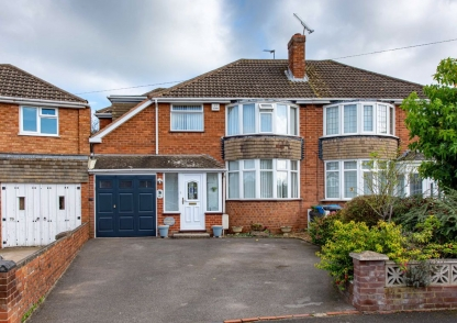 68, Wombourne Park, Wombourne, Wolverhampton, South Staffordshire, WV5